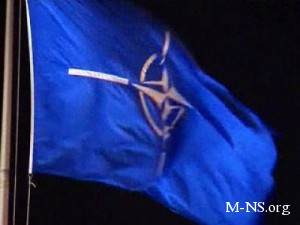 НАТО прекращает совместные операции в Афганистане