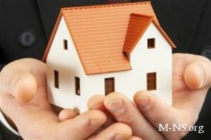 На доступное жилье киевлянам выделят 25 миллионов гривен