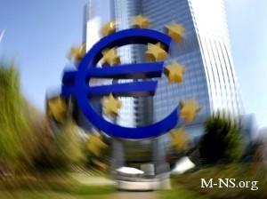 Новые проблемы еврозоны и заоблачные налоги
