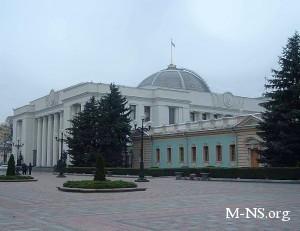 Новый кризис придет в Украину еще до выборов