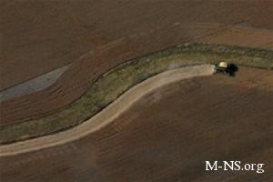 Рада приняла закон о создании земельного банка