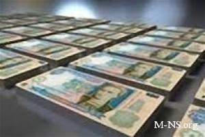 Рада выделила на зарплату судьям дополнительно почти 600 млн грн