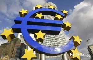 Румыния присоединится к зоне евро в 2015 году