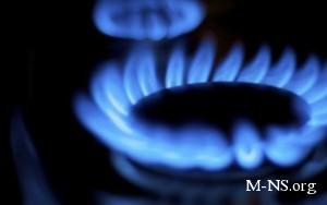 Словакия согласилась на поставки газа в Украину из Европы