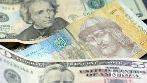 Спасти гривну от девальвации должны сами украинцы