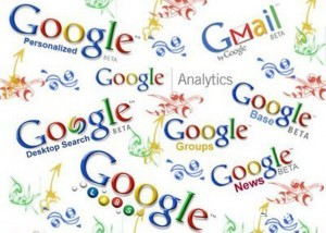 Супруга экс-президента Германии подала иск против Google