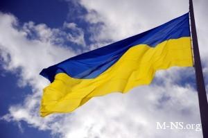 Украина будет равняться на зарплаты соседей