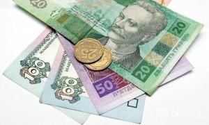 Украинцам обещают отменить Налоговый кодекс и грозят социальным взрывом