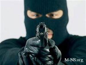 В Одессе во время утренней пробежки расстреляли бизнесмена