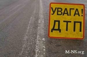 Виновником смертельного ДТП с маршруткой на Крым признали водителя
