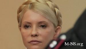 """Власти на руку """"больничный"""" Тимошенко — политолог"""