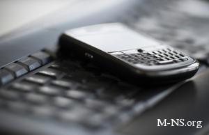 Россия отказалась создавать мобильные телефоны
