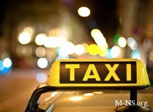 Революция не за горами: Новые правила перевозок на такси