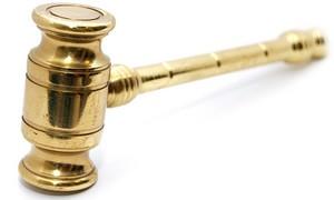 Суть представительства в арбитражном суде
