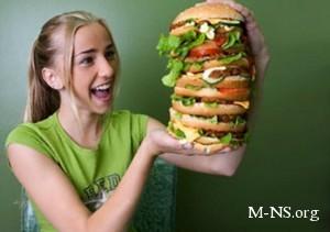 4 простых способа обмануть чувство голода