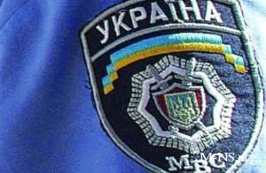 Для внедрения нового УПК МВД просит 980,5 млн грн
