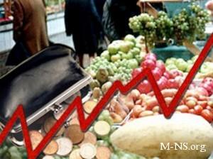 Эксперт: Украине светит установление мирового рекорда по инфляции