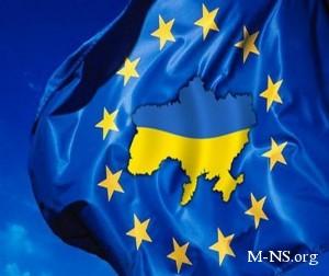 Европа готова договариваться с Украиной об ассоциации