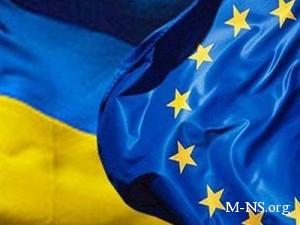 Европа призывает ускорить процесс подсчета голосов в Украине