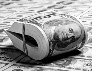 Хомутынник отозвал законопроект о налоге на валютные операции