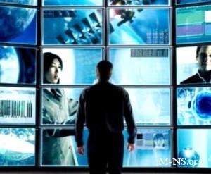 IPTV, OTT и другие аудиовизуальные услуги
