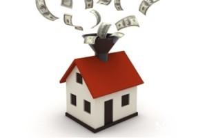 Ипотека станет недоступной для большинства украинцев