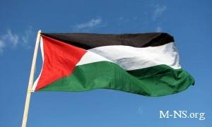"""Израиль: повышение статуса Палестины """"подрывает мир"""""""