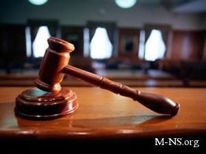 Журналистов не пустили на судебное заседание по делу Макар