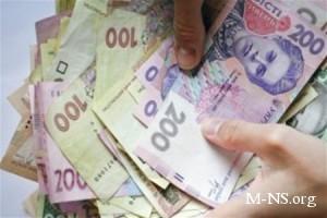 Кабмин забрал у СБУ более 13 миллионов гривен