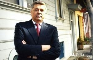 Лазаренко после заключения в США грозит тюрьма на Украине