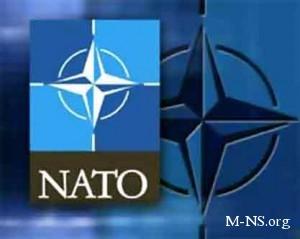 НАТО грозит Украине санкциями?