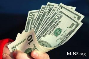 НБУ будет жестко наказывать банки за отказ продавать валюту физлицам