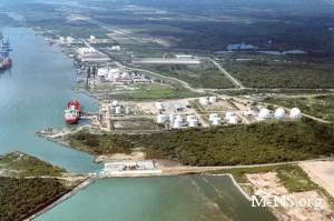 Оппозиция: Янукович, Азаров и Каськив должны ответить за сделку по LNG-терминалу