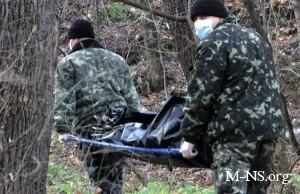 Предприимчивые украинцы нашли кучу способов заработать на смерти Мазурка