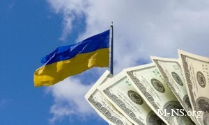 С Нового года импортные товары в Украине подорожают