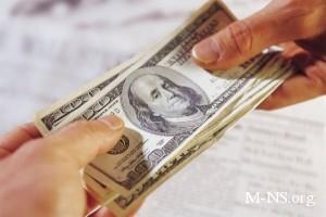 Уголовная ответственность за обмен валюты обычным гражданам не грозит