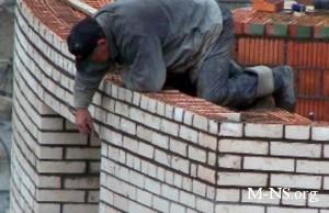 Украинцам разрешили и дальше легализировать самострои