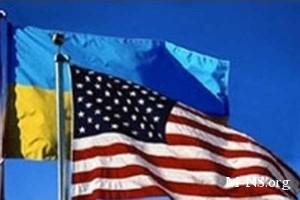 Украину ждут жесткие отношения с США