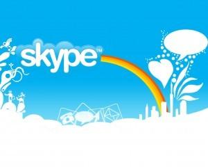 В Skype обнаружили уязвимость, позволяющую взломать любой аккаунт