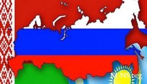Власти Украины считают вступление в ТС нарушением закона