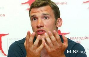 Вместо Шевченко Динамо может возглавить британец Реднапп