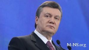 Янукович рассказал, когда сформируют новый Кабмин