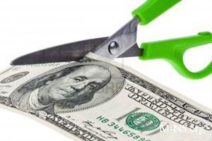 Налог на обмен валют