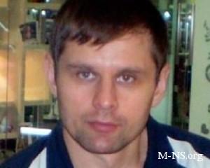 Киевлянин требует 100 тысяч гривен за труп Мазурка