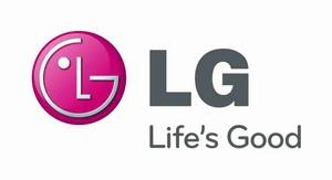LG получила 10 наград
