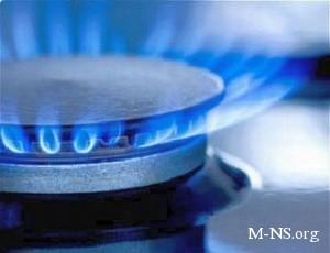 сколько Украина на самом деле платит за газ из Германии