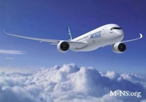 2012 год может стать самым безопасным за всю историю авиации