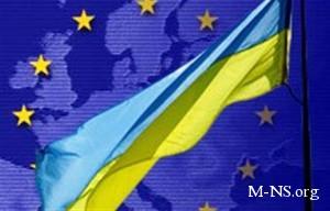 Азаров: Компромисс между ЕС и ТС возможен