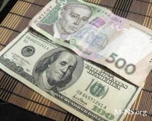 Банкиры одобрили валютный налог