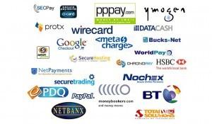 Интернет уничтожит обычные банки уже через пару лет